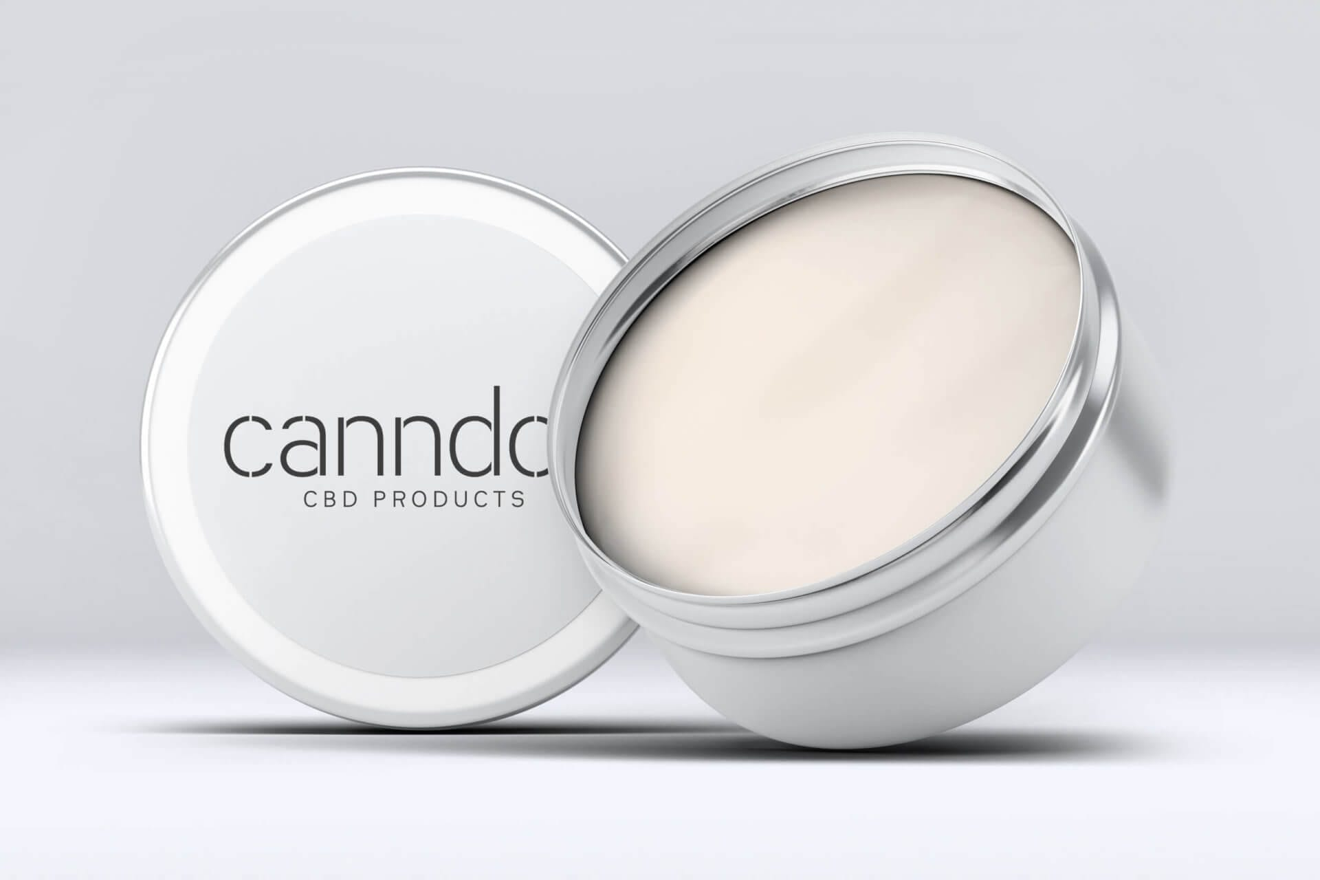Canndor product