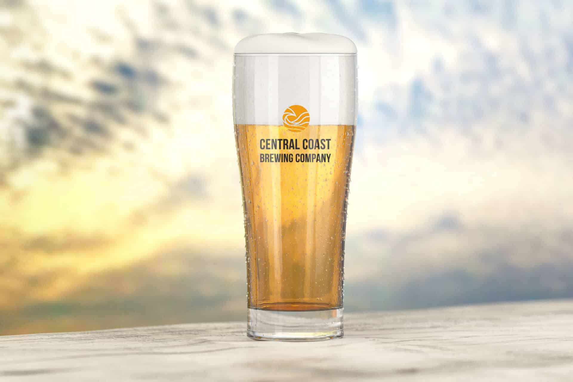 ccbc-beer